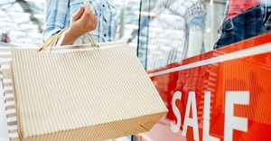 5 ways to ensure a more profitable future in retail