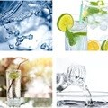 Are 'functional', flavour trends boosting SA's bottled water industry?