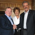 Peter Gilmour named chairman emeritus of RE/MAX Property Group