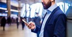 Chubb launches Travel Smart app for business travellers
