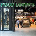Food Lover's Eatery opens in Braamfontein