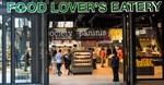 Food Lover's Eatery opens in Braamfontein