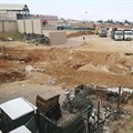 R130m Paledi Mall expansion under way