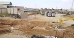 R130m Paledi Mall expansion under way