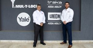 Traka accelerates expansion into wider African markets