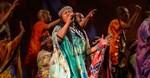 Soweto Gospel Choir, Jack Mantis Band and Auriol Hays to support Ben Harper on SA tour