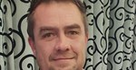 Andre Schwan, Deal Solutions Manager at T-Systems South Africa