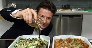 Jamie Oliver restaurant closures - did the celebrity chef bite off more than he could chew?