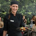 Q&A w/ 15 on Orange Hotel, Autograph Collection, Executive Chef Tamsyn Wells