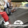 #BizTourismReport: SA tourism market analyses for May 2019