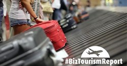 #BizTourismReport: SA tourism market analyses for May 2019