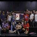'Stranger Things' at Port Elizabeth Film School