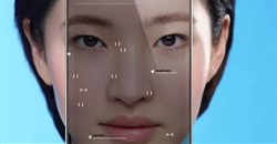L'Oréal teams up with Alibaba for AI-based app targeting acne sufferers