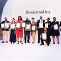 2019 Absa Business Day Supplier Development Awards winners revealed