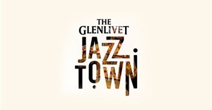 Yvonne Chaka Chaka, Mafikizolo and The Soil to perform at Vodacom Durban July's The Glenlivet Jazztown