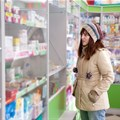 How to kick-start an FMCG product in the pharmaceutical space