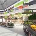 Kit Kat adds Halaal Rebel Food to Benoni Cash & Carry