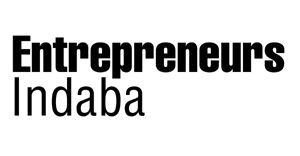Entrepreneurs gather at Indaba in Cape Town