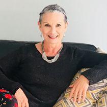 Dr Madelaine Gomes