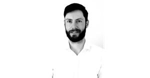 #IABSummit19: Gareth Lloyd to speak on going beyond the click