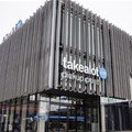 Takealot's Pick-up Points a milestone for SA e-commerce