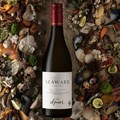 Spier launches new coastal inspired wine range, Seaward