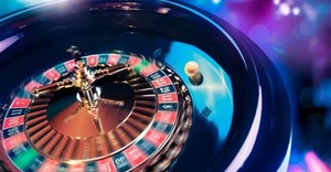Looking abroad: Some possible insight into SA's forthcoming gambling tax