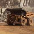$400m investment into the Gamsberg mine in Northern Cape, CNN reports