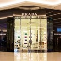 Prada pledges to go fur-free