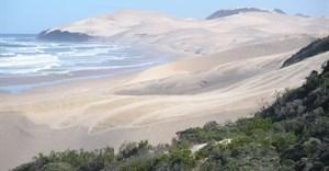 DEA gazettes 3 new marine protected areas