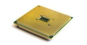 LG develops own AI Chip
