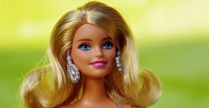 Barbie to receive tribute at CFDA Fashion Awards