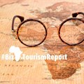 #BizTourismReport: Africa's tourism market for May 2019