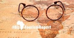 #BizTourismReport: Africa's tourism market for May 2019