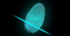 Biometric payments - forget sensor size, focus on performance