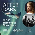 Two Oceans Aquarium to host 8 bands in 2019 After Dark concert series