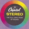 How stereo was first sold to a sceptical public