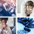 Are natural and healthy choices keeping away the flu?