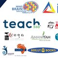 Workshop for South African educators: How to best apply recent research on the brain to classroom learning practices