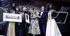 Deadline extended for 2019 Lilizela Tourism Awards