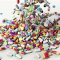 Big Pharma emits more greenhouse gases than the automotive industry
