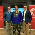 Legal Tech Meetups launched