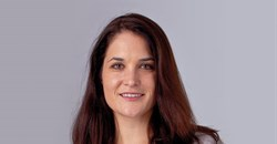 Emma Dempster, director in the projects and energy sector, Cliffe Dekker Hofmeyr