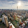 City of Joburg launches new programme to promote safety, security