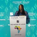 #AfricaMonth: The rise of Afrocentrism and its impact on the luxury business