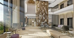 Radisson identifies Indian Ocean as key market, set to double portfolio by 2022