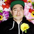 Justin Martin added to H2O Decade 2 Decade Festival lineup