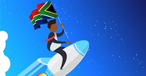 South African marketing in 2019: 5 things you need to know