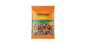 Montagu refreshes product, branding and distribution strategy
