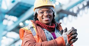 Progressing towards gender equality in the construction industry